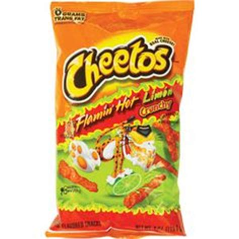 hot funyuns heb these are so frkn yummmm here is the new cheetos
