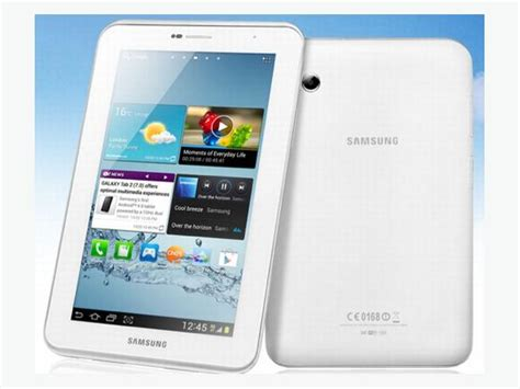 Samsung Ce0168 samsung galaxy tablet ce0168 hairstylegalleries