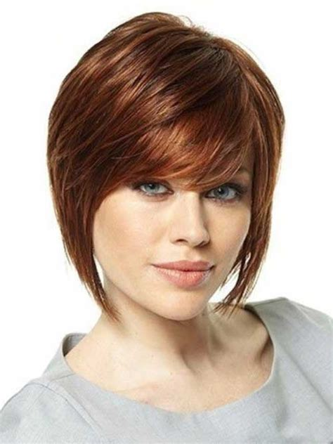 15 haircut for women with oval face hairstyles haircuts 2016 2017 15 best bob hairstyles for oval faces bob hairstyles