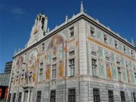 banken italien bank italien italienische bank banken in italien konto