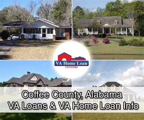 coffee county alabama real estate loan info