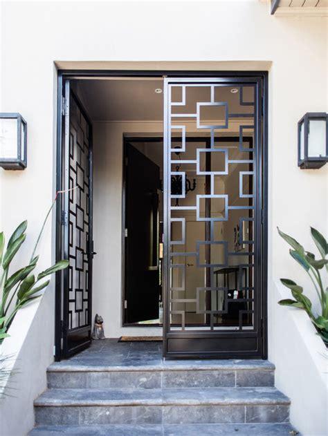 grille gate home design ideas pictures remodel  decor