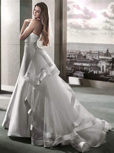 ver imagenes d vestidos de novia galer 237 a categor 237 a l 237 nea a imagen vestido de novia