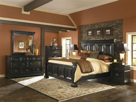 brookfield bedroom set 28 best images about master bedroom on pinterest key