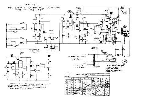 P R O M O Inverter Tbe 500 Watt bobs 305w monoblock schematic design qs carver s