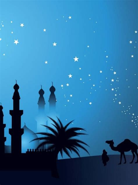 islamic wallpapers hd hd wallpapers hd backgrounds