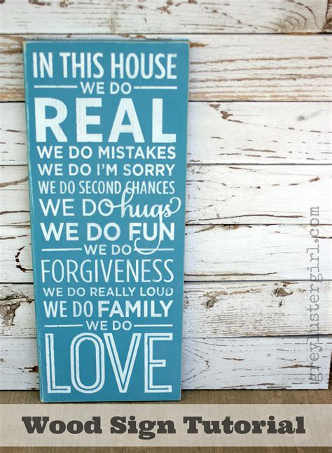 diy wood signs with quotes wooden signs with quotes quotesgram