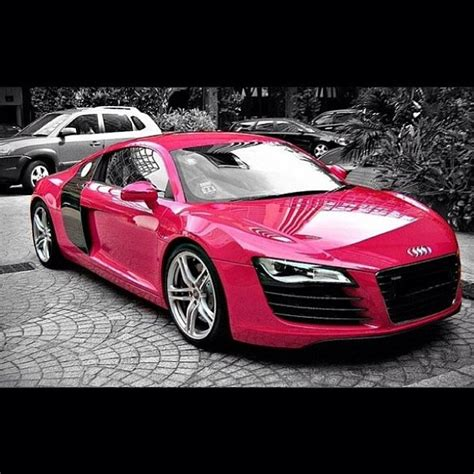 girly car brands 17 best images about dream cars on pinterest cars girly