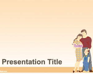 free family powerpoint templates