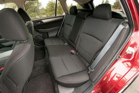 2017 subaru outback 2 5i limited interior 2017 subaru outback vin 4s4bsadc2h3326370
