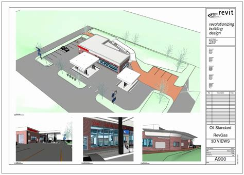 gas station floor plans 47 awesome gallery of autodesk floor plan home house