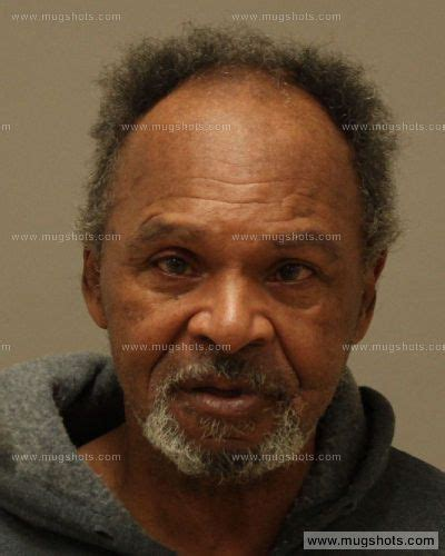 Arrest Records Kent County Michigan Willie Louis Mugshot Willie Louis Arrest Kent County Mi