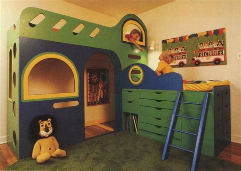book called room 49 best images about indoor play houses on indoor tree house nooks and child room