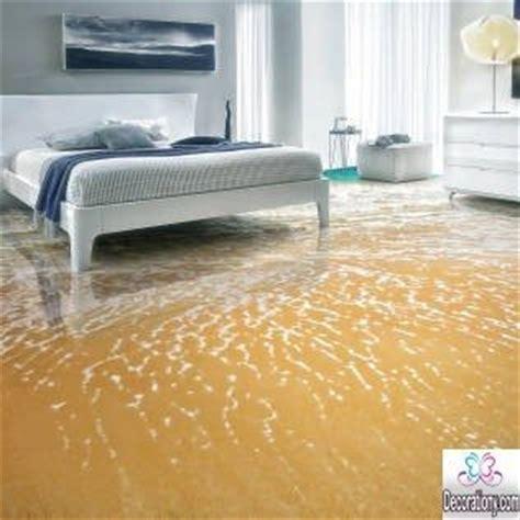 bedroom flooring ideas what s the 3d flooring designs