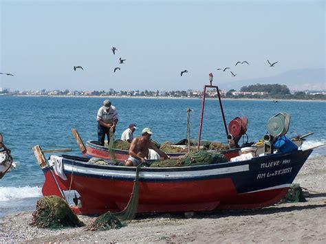Pesca De Bajura Que Significa el rinc 243 n aprendizaje la pesca