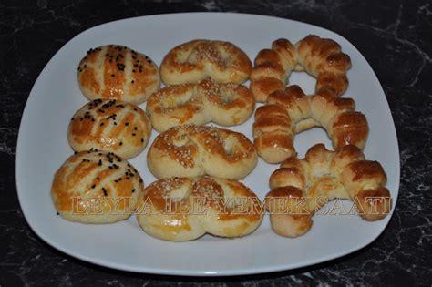tuzlu kurabiye tuzlu kurabiye tuzlu kurabiye tuzlu kurabiye tuzlu tuzlu kurabiye tarifi leyla ile yemek saati