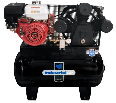 compare price to gas air compressor dreamboracay