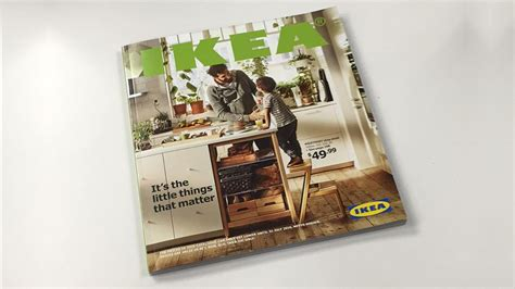 ikea mail sneak peek highlights from ikea s 2016 catalogue lifehacker australia