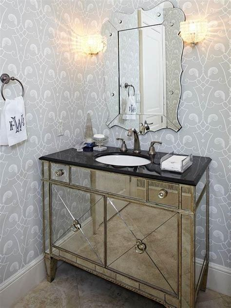 Diy Bathroom Cabinet Diy Bathroom Vanities Bathrooms Pinterest