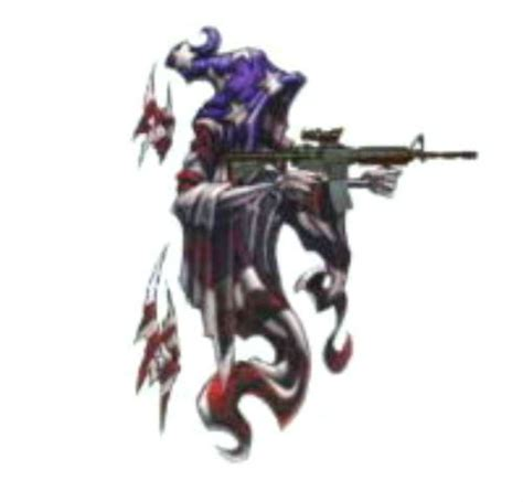 m4 tattoo grim reaper us flag m4 grim reaper ar15