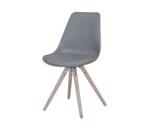 chaise de jardin leclerc chaises leclerc acheter avec comparacile