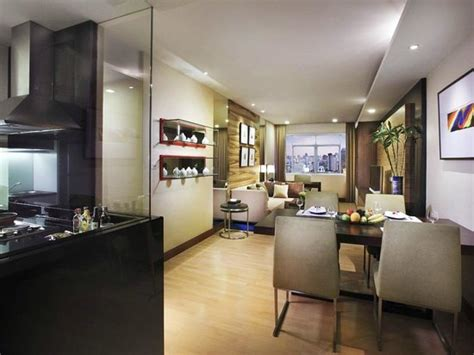 2 bedroom suites in bangkok apartment with 3 bedrooms picture of grand sukhumvit