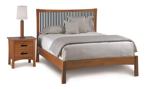 Fairhaven Furniture by Berkeley Bed Fairhaven Furniture