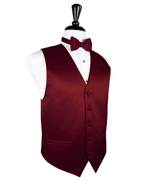 princeton colors vest colors princeton tuxedo