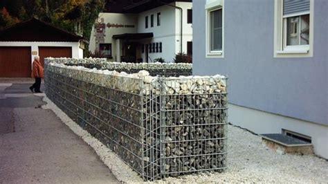 gartenpavillon günstig schmiedeeisen idee zaun