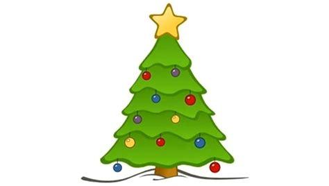 o christmas tree xmas carol christmas song youtube