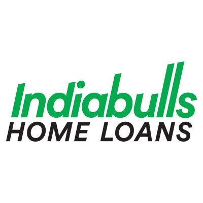 indiabulls homeloans ibhomeloans
