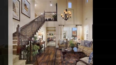 los mejores  decoracion de casas pequenas por dentro
