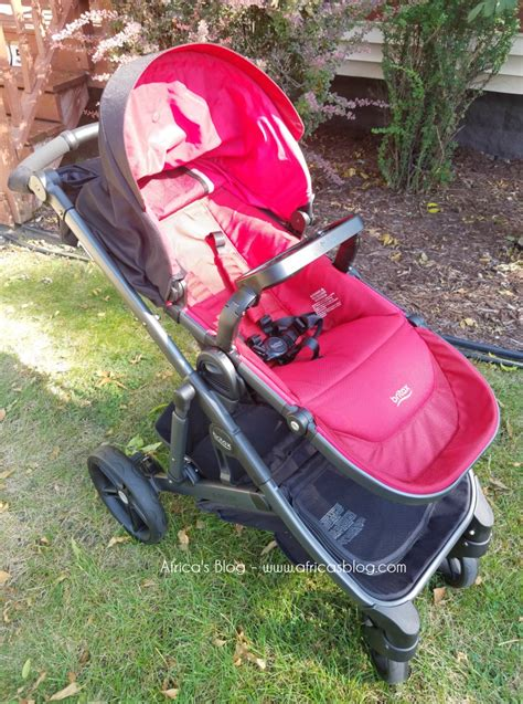 britax b ready recline positions 5 reasons you need the 2017 britax b ready stroller