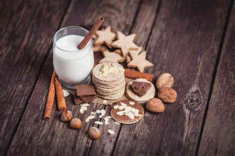allergia alimentare bambini il cibo e le allergie alimentari nei bambini varese per