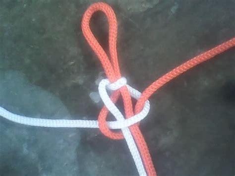 membuat gelang makrame cara membuat gelang dari tali kur