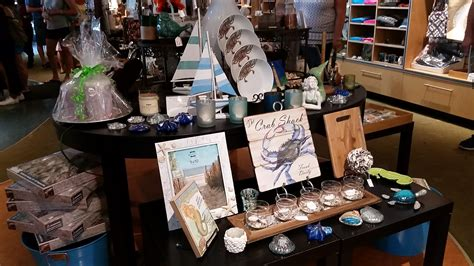 home decor stores in chesapeake va the virginia restaurant you must visit before it closes