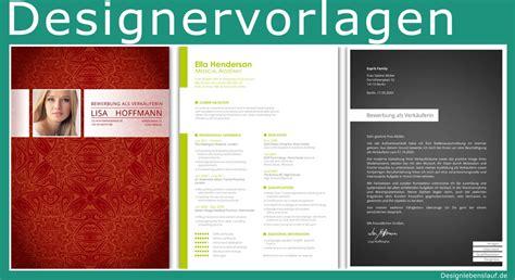 Vordruck Lebenslauf Word by Bewerbung Deckblatt Vorlagen Mit Anschreiben Lebenslauf