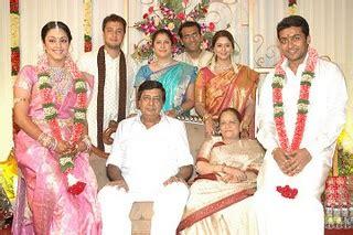 actor vijay jathagam biography suryafans