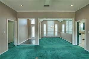 what color carpet goes with green walls what color walls go with teal carpet carpet vidalondon