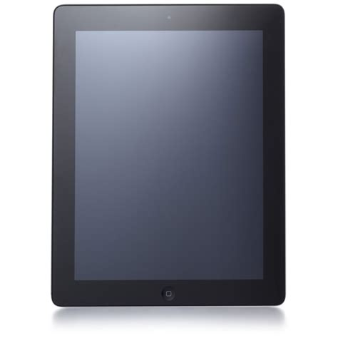 Tablet Apple Tablet Apple best prices on apple 2 tablet wifi black white