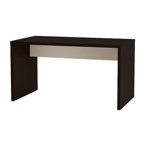 a desk for mikael ikea s mikael collection the desctop