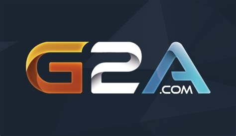 G2a Gift Card Code - free g2a gift card code prizerebel