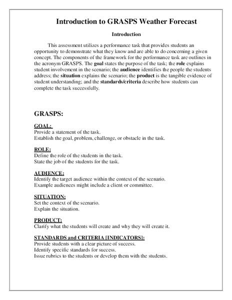 Forecasting Weather Map Worksheet 1 by Forecasting Weather Map Worksheet 1 My