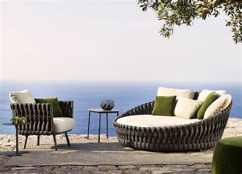 tribu tosca garden club chair tribu outdoor furniture