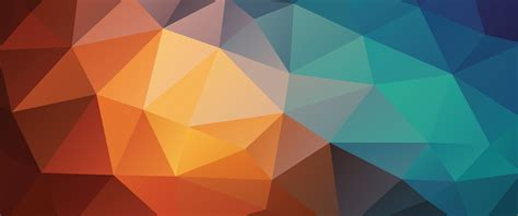 wallpaper design terms abstract triangle colorful wallpaper no 351731