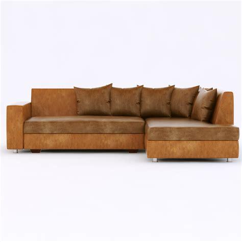 modern sofa 5 3d models cgtrader