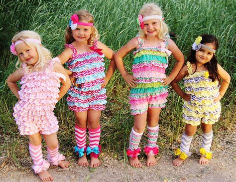 Chevron Girls Boutique Clothing : Zig Zag Little Girls Shirts, Skirts, Legwarmers