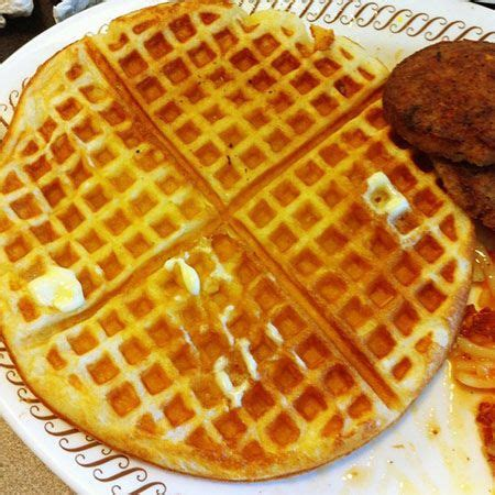 waffle house near me now 17 best ideas about waffle house menu prices on pinterest waffle house prices sushi