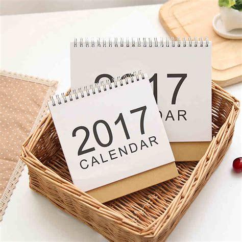 Calendario Compare Compare Prices On Calendar Supplies Shopping Buy