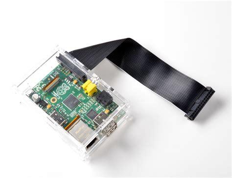 Raspberry Pi Gpio Ribbon Cable gpio ribbon cable for raspberry pi raspberry pi